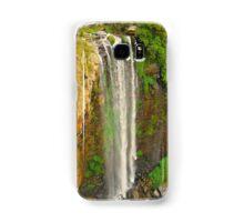 Queen Mary Falls Samsung Galaxy Case/Skin