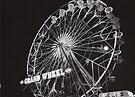 Grand Wheel by Barbara Wyeth