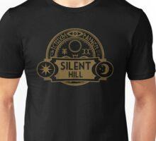 SILENT HILL WELCOMING Unisex T-Shirt