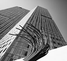 Art & Architecture by susan stone