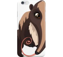 Anteater iPhone Case/Skin