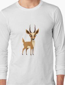 Antelope T-Shirt