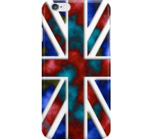 Custom Jack iPhone / Samsung Galaxy Case iPhone Case/Skin