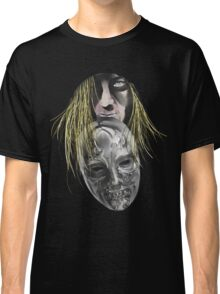 harry potter lucius malfoy Classic T-Shirt