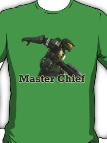 master cheif T-Shirt