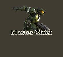 master cheif Unisex T-Shirt
