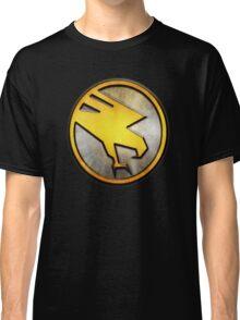 GDI Classic T-Shirt