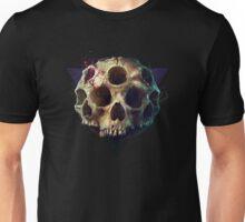 prophet Unisex T-Shirt