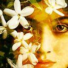 Jasmine by Ivy Izzard