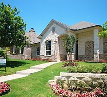 See the Beautiful Homes For Sale In Texas by Mr. Dain  Shelton