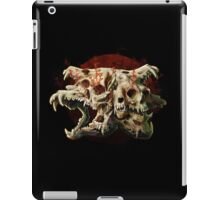 summoner iPad Case/Skin