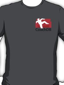 Couchdb T-Shirt