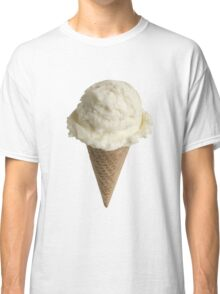 icecream Classic T-Shirt