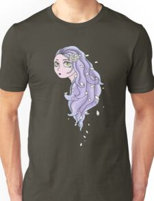 Flower Spirit Unisex T-Shirt
