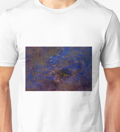 Interplanetary Unisex T-Shirt