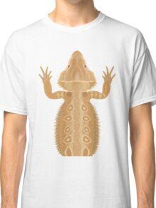 Bearded dragon Classic T-Shirt