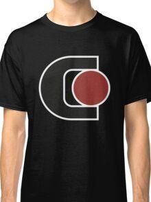 USG Ishimura Classic T-Shirt