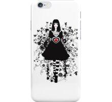 Phantasmagoria iPhone Case/Skin