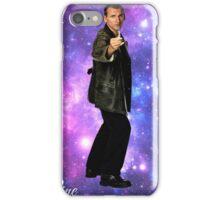 Nine In Stars iPhone Case/Skin