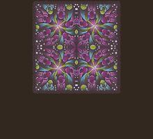 Tataro pattern - stars Unisex T-Shirt