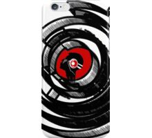 Vinylized! - Vinyl Records - New Modern Vinyl Records T Shirt iPhone Case/Skin
