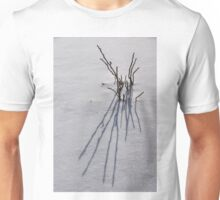 Snow Graphics Unisex T-Shirt