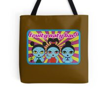 Fruity Oaty Bar! Shirt 2 (Firefly/Serenity) Tote Bag