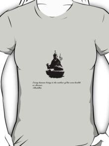 Buddha Quote T-Shirt