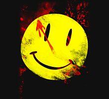 Pop Grunge: Watchmen Unisex T-Shirt