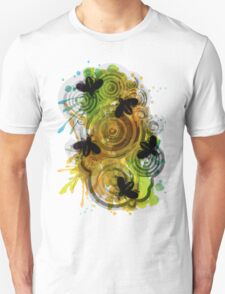 Insects T-Shirt