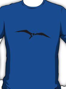 Frigate geek funny nerd T-Shirt