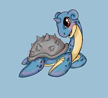 Pokemon - Lapras Unisex T-Shirt