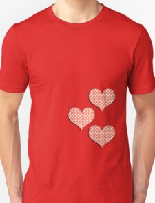 3Hearts4You T-Shirt