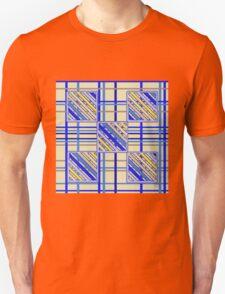 Beach Blanket? Bingo! T-Shirt