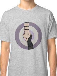 My Target  Classic T-Shirt