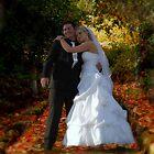 Laura & Phil by KeepsakesPhotography Weddings