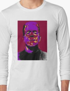 Frankenstein T-Shirt