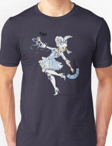 Masquerade T-Shirt