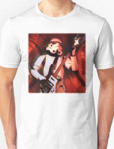 Riff Trooper T-Shirt