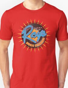 Ray's Music Exchange Unisex T-Shirt