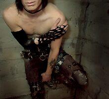 XXVIII by gAkPhotography