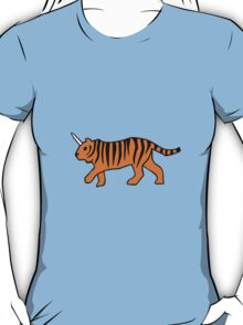 Tigercorn T-Shirt