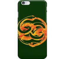 Auryn iPhone Case/Skin