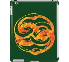 Auryn iPad Case/Skin