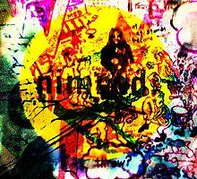 Green Day Album Montage by hayleyorchard