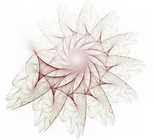 Spring Soul by Susan L. Calkins