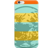 I'm Going Where Mom Is Now iPhone Case/Skin