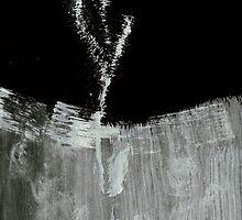 0022 - BrushAndInk - Blade Gone Fluff by wetdryvac