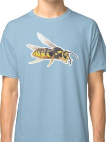 The Wasp Classic T-Shirt