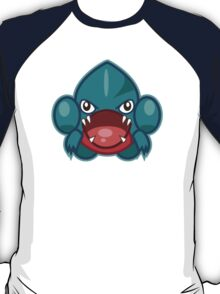 Gible T-Shirt